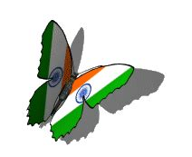 Hindi essay independence day india